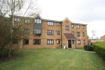 2 bed Apartment for sale in Redford Close, Feltham