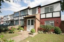 4 bedroom End of Terrace home in Whittington Avenue, Hayes