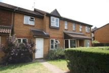 Abbotswood Way house for sale