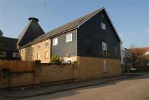 Apartment to rent in Priory Street, Hertford
