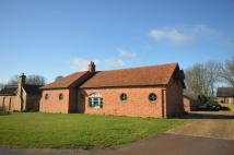 2 bedroom Barn Conversion in Sacombe Park, Ware