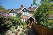 3 bedroom Terraced house in Home Farm Cottages...