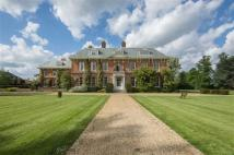 1 bedroom Apartment in Balls Park, Hertford...