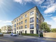 Apartment for sale in Priory Gate, Hertford...