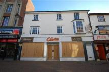 Maidenhead Commercial Property to rent