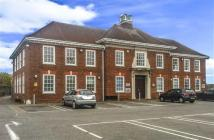 Apartment for sale in Dover Road, Sandwich...