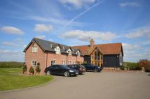 5 bedroom property in Monks Green Farm...