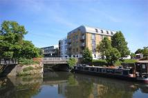 2 bed Apartment in Elder Court, Hertford...