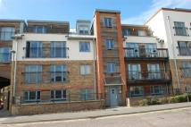 2 bed Apartment in The Waterfront, Hertford...