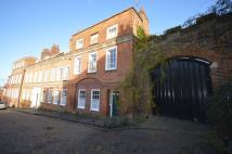 4 bedroom property to rent in Fore Street, Hatfield...