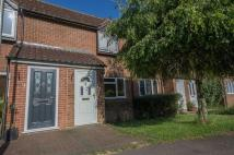 2 bed Terraced property in Oak Tree Close...