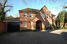 5 bed property to rent in Duncombe Road, Hertford...