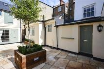 Mews for sale in Maidenhead Yard...