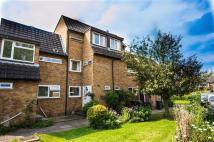 Town House for sale in Riversmeet, Hertford...