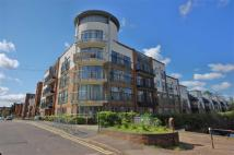 2 bedroom Apartment for sale in The Waterfront, Hertford...