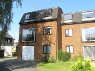 Apartment for sale in Mansfield Gardens...