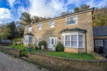 semi detached house for sale in Ware Park, Nr Ware...