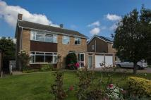 Detached property for sale in Postwood Green...