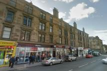 property to rent in Byres Road, West End