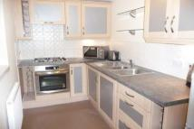 2 bed Flat to rent in Maryhill Road...