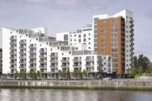 2 bed Flat in Meadowside Quay Walk -...