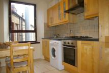2 bed Flat in White Street, Partick