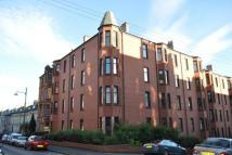 2 bed Flat to rent in Wilton Street, West End