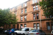 2 bed Flat to rent in Fordyce Street, Glasgow