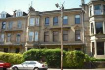 Apartment to rent in Broomhill Avenue...