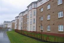 Bulldale Place Apartment to rent