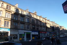2 bed Flat in Byres Road, West End
