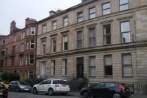 Flat to rent in Wilton Street...