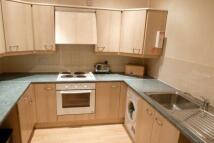 4 bedroom Flat to rent in Peel Street, Partick