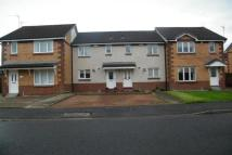 2 bed Terraced house in Felton Place, Knightswood