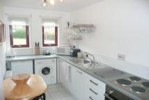 Garriochmill Road Flat to rent