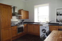 property to rent in Great George Street, West End