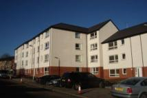 2 bed Flat to rent in Hamiltonhill Road...