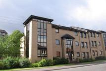 2 bed Apartment in Kelvindale Road...