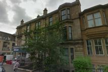 property to rent in Loudon Terrace, West End