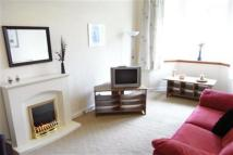 Flat to rent in Dudley Drive, Hyndland