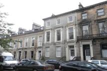 2 bedroom Apartment to rent in Kew Terrace, Dowanhill