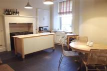 Flat to rent in Byres Road, Glasgow