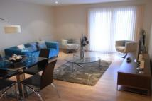 2 bed Apartment to rent in Cumlodden Drive, Maryhill