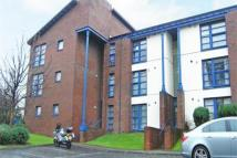 1 bed Flat to rent in Adelaide Court, Clydebank