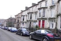 Apartment to rent in Huntly Gardens, Dowanhill