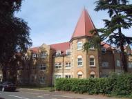 Salmons Brook House Flat to rent