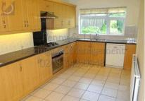 Detached house to rent in Chessington Avenue...