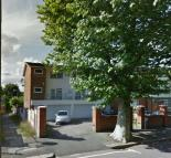 Flat to rent in Dollis Avenue, Finchley...