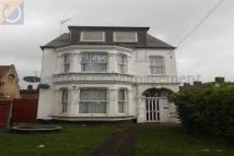 1 bedroom Flat to rent in Nether Street...