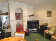 1 bed Flat to rent in Edward Grove, Barnet...